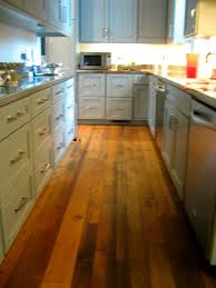 Oak Flooring Kitchen Oak Flooring Whole Log Lumber