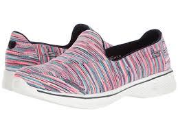 skechers yoga mat shoes. go walk 4 - merge skechers yoga mat shoes r