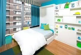 boys bedroom furniture ideas. Toddler Boy Bedroom Furniture Ideas For Boys Designs Toddlers .