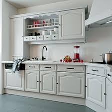 Ma Cuisine Des Matériels De Rénovation Mr Bricolage