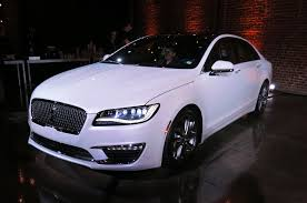 2018 lincoln zephyr. interesting zephyr 6  21 throughout 2018 lincoln zephyr n