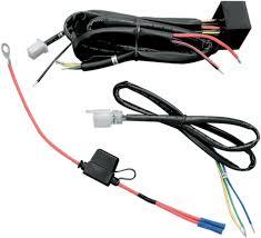 breakaway trailer brake wiring diagram images relay wiring diagram wiring harness wiring diagram wiring