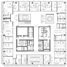 corporate office layout. Office_plan-1200x1200.jpg 1,200×1,200 Pixels Corporate Office Layout