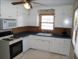 Small Picture Kitchen Painting Particle Board Floors How To Paint Old Kitchen