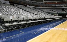 Dallas Mavs Stadium Seating Chart Dallas Mavericks Tickets 2017 American Airlines Center