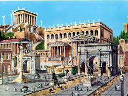 адимги Рим давлатида сиёсий ууий таълимотлар СКАЧАТЬ РЕФЕРАТ НА  адимги Рим давлатида сиёсий ууий таълимотлар СКАЧАТЬ РЕФЕРАТ НА ЛЮБУЮ ТЕМУ БЕСПЛАТНО