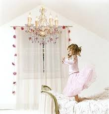 little girl chandelier in little girl chandelier plan girl throughout chandelier for little girl room