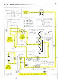 blower motor dodge diesel diesel truck resource forums 2002 Dodge Ram 1500 Blower Motor Wiring Diagram name blowermotordiagramoriguntitled1 jpg views 871 size 87 1 kb 01 Dodge Ram Wiring Diagram