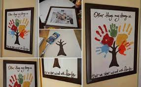 Small Picture Creative Idea For Home Decoration Home Design