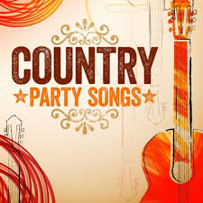 Va – Zippyshare To Bringing com Mediafire Songs Free Party - mp3 Torrent Life Country Rapidgator « Plixid 2018 Music Download