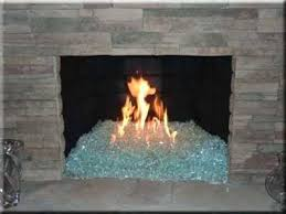 glass for gas fireplace attractive ideas gas fireplace fire glass fire glass fireplace fireplace basement ideas glass for gas fireplace