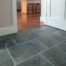 faux slate tile medium size of tile kitchen table faux slate tile kitchen slate tile faux slate tile