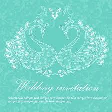 Holiday Invitation Backgrounds Free Wedding Invitation Background