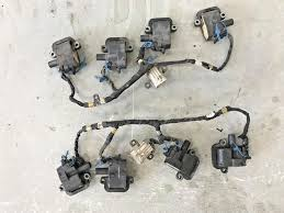 98 ls1 wire harness wiring library 97 98 ls1 ls6 coil packs wiring harnesses camaro corvette firebird z28 v8 97k