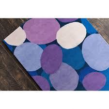 46 most divine blush pink rug girls rugs bedroom rugs pink nursery rug blush rug artistry