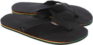 Mens Rainbows Size Chart Rainbow Mens Sandals Size Chart Tactics