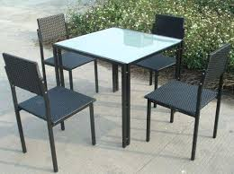 wilson fisher patio furniture and fisher patio furniture glass dining table image wilson fisher patio table