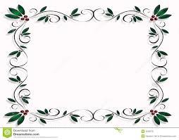 border frame fancy. Christmas Design Frame Or Border. Element For Border Royalty Free Stock Fancy R