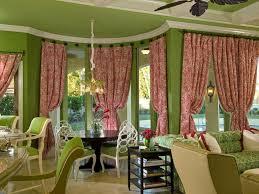 kitchen bay window curtains.  Bay With Kitchen Bay Window Curtains B