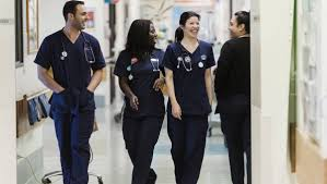 ~ nursing and midwifery | clinical. South Eastern Sydney Local Health District Welcomes Nursing Scholarships St George Sutherland Shire Leader St George Nsw