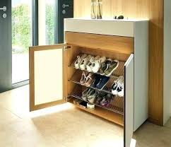 best entryway shoe storage bench home door ideas front foyer coat and rack for narrow furniture entryway shoe storage