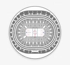 Kleinhans Seating Chart Staples Center Seating Chart Seatgeek Floor Plan Los