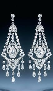chandelier earrings diamond chandelier earrings diamond chandelier earrings uk