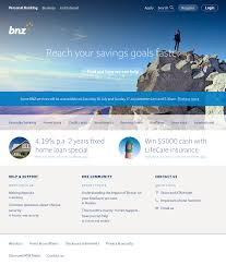 Activate bnz credit card online. Bnz S Competitors Revenue Number Of Employees Funding Acquisitions News Owler Company Profile