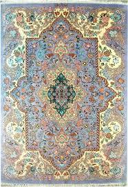 faux persian rug s carpet faux persian rug oriental rugs