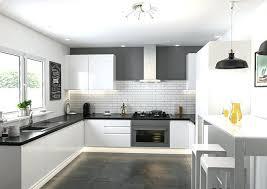 high gloss kitchen doors high gloss white kitchen doors ikea high gloss cream kitchen doors