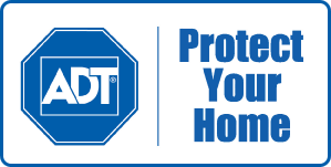 adt authorized dealer adt corporate vs adt authorized dealers must read