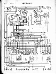 wallace racing wiring diagrams 1957 pontiac wiring