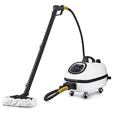 Best Upholstery Steam Cleaner — 2017 Reviews and Top Picks