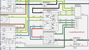freelander brake light wiring diagram basic guide wiring diagram \u2022 Sealed Beam Headlight Wiring Diagram freelander brake light wiring diagram images gallery