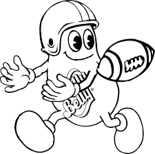 Small Picture Coloring Page Jelly Belly Candy Company