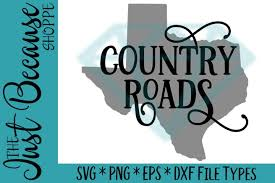 Free svg designs | download free svg files for your own. Texas Svgs Design Bundles Page 13