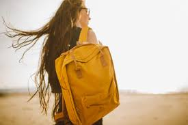 The Best Travel <b>Backpack</b> For <b>Women</b> 2019 (Tested by a <b>Woman</b>!)