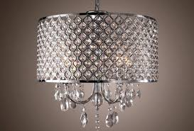 crystal clear chandelier liquid patina designs