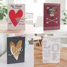 Valentine Messages What To Write In A Valentines Day Card