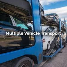 Car Shipping Quote Trust the Best Multiple Vehicle Transport Fisher Shipping 47