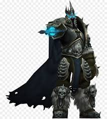 World Of Warcraft Wrath Of The Lich King Heroes Of The Storm World