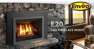 can you burn wood in a gas fireplace if your existing fireplace is messy inefficient wasteful or unsafe for use a direct vent gas insert can be a game