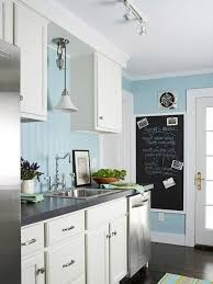 33 best handles knobs pulls images on kitchen cabinet pertaining to artistic kitchen cabinet knobs