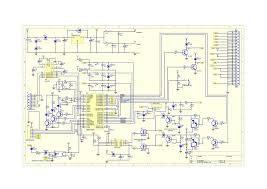 sx wiring diagram sx image wiring diagram 240sx wiring harness diagram 240sx auto wiring diagram schematic on 240sx wiring diagram
