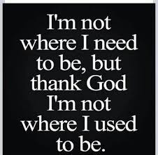 Praising God Quotes Unique Thank God Quotes New 48 Best Praise God Images On Pinterest