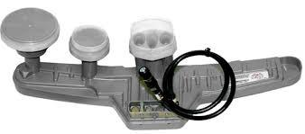 directv swm 5 lnb dish wiring diagram wirdig dish 500 lnb wiring diagram dish get image about wiring diagram