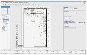 basic kitchen wiring diagram wiring library electrical wiring diagrams residential kitchen diagram for house wiring diagrams small kitchen wiring diagram