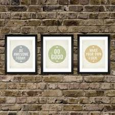 framed office wall art. phrases changed cheap office wall art frames prints pictures framed hanging quotes words design panels modern