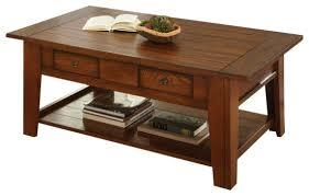 traditional dark oak furniture. contemporary furniture steve silver desoto 4piece coffee table set with casters in dark oak  traditional on traditional furniture n