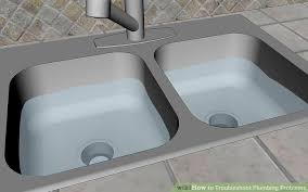 How To Adjust Faucet Water Pressure 6 Steps With PicturesHot Water Not Working In Kitchen Sink